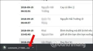 xuat-comment-file-Excel-7