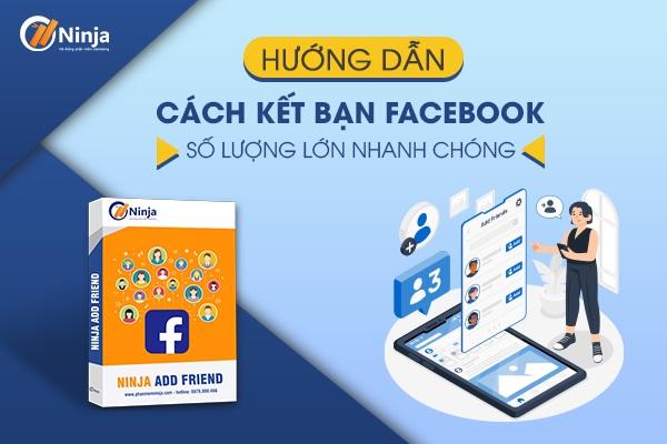 ket-ban-facebook-so-luong-lon