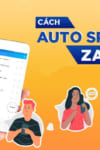 tool-auto-spam-zalo