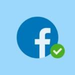cách đổi mật khẩu facebook 2021